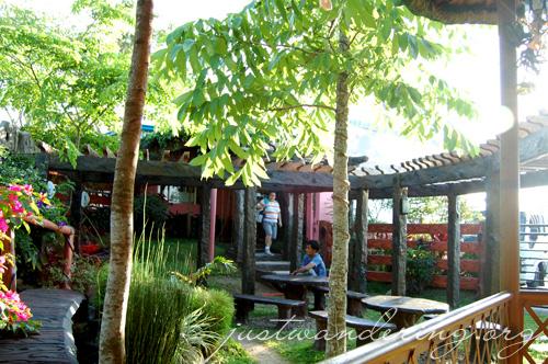 Tagaytay 2009 54