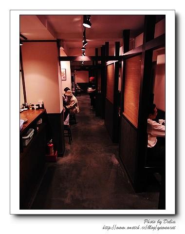 你拍攝的 誠屋拉麵 (8)。