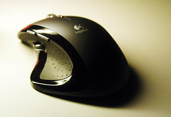 logitech-mx-revolution-02