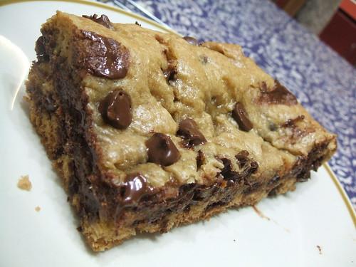 bakingforbryanadams 021
