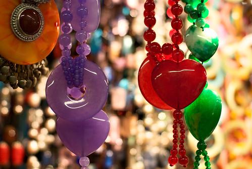 Jade Market 07