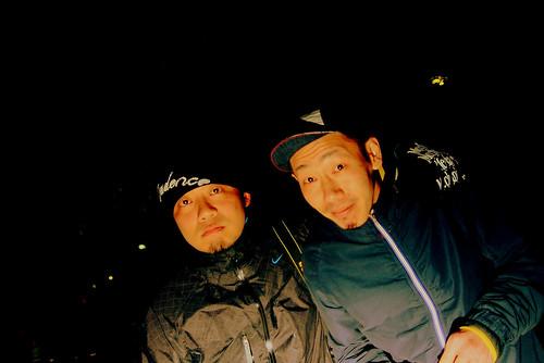 nagoya thirty three 2009/03/28
