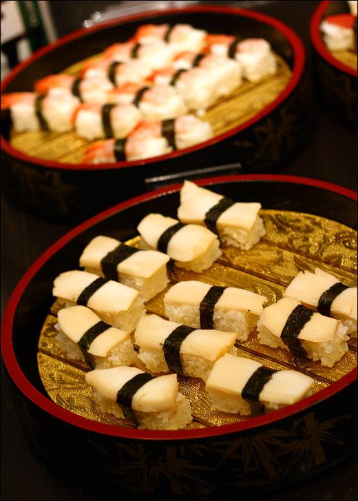 abalone-sushi