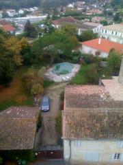 IMG_0720 (kiwitae bananass) Tags: les de du clocher toits lgise dyvrac