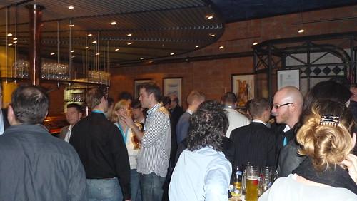 Affiliate Networkxx 2009
