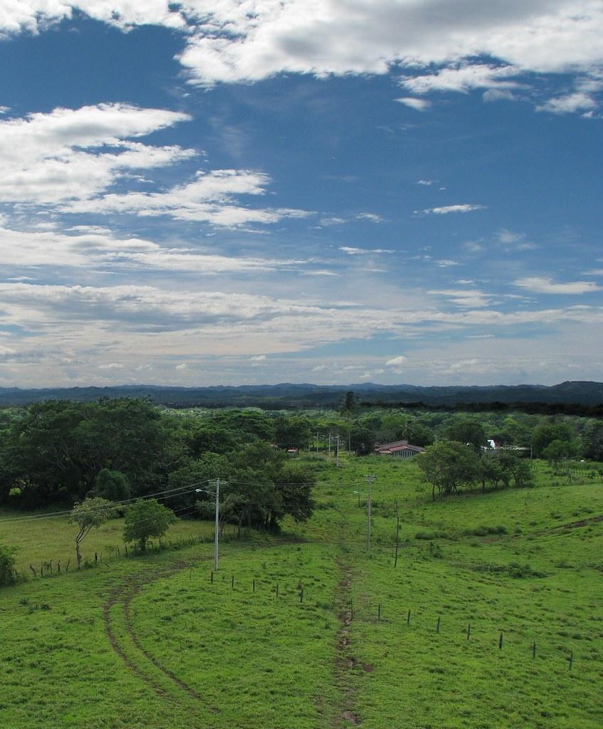 NPH Nicaragua New Property