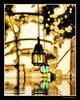 la lampada... (FIORASO GIAMPIETRO ITALY....) Tags: travel italy lago europe italia verona viaggio vacanza lagodigarda veneto fioraso giampietro goldcollection holidaysvacanzeurlaub scattifotografici fiorasogiampietro bradolino