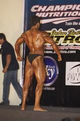 MrPerú2009-06