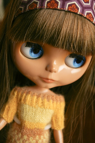 Prima Dolly Heather Sky (PDHS) // RBL 3431846931_f3b5dfde81