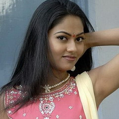 Indian Teenage Girls indian teen hot girl
