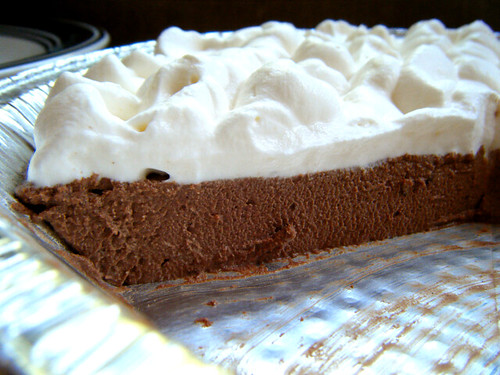 chocolatepie2