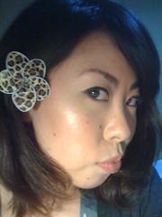 hair flowers 016
