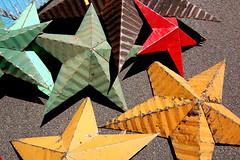 Eastern Market Stars (thombo2) Tags: red color stars star washingtondc dc washington wideangle tokina dcist easternmarket f28 ultrawideangle 1116