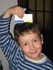 gijon_abril_009 122 (guzmanhuerta) Tags: gijón xixón pascua2009