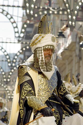moors-costume