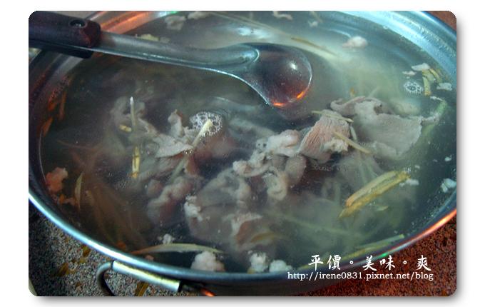 090424_04_山鶯路炒羊肉