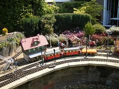 Glendale Railway