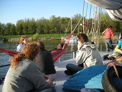 DSCN1530 (evabouman) Tags: de op avanti varen