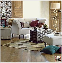 jcp exotic room (Belledame73) Tags: collection exotic moroccan global artesia jcpenney