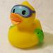floaties ducky jpg