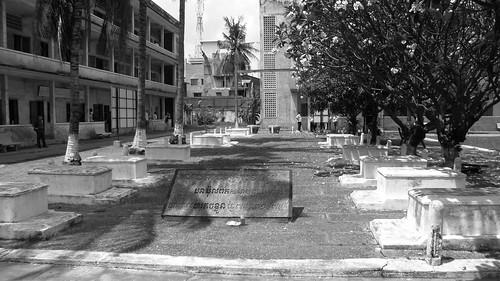 021.最後罹難者的墓碑