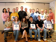 SEOToolSet East Coast training class