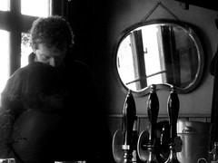 C&B (rizzera) Tags: people pub bn bec piùnerochebianco peoplechepoivuoldiregente