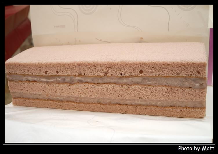 1458629315-香帥蛋糕