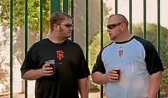 Ballpark Brew