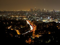 Los Angeles Downtown (jver64) Tags: california usa losangeles losangelesdowntown losangelesbasin