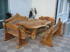 Wood Tables (32)