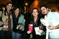 Buenos Aires: Wine tour urbano edición Otoño