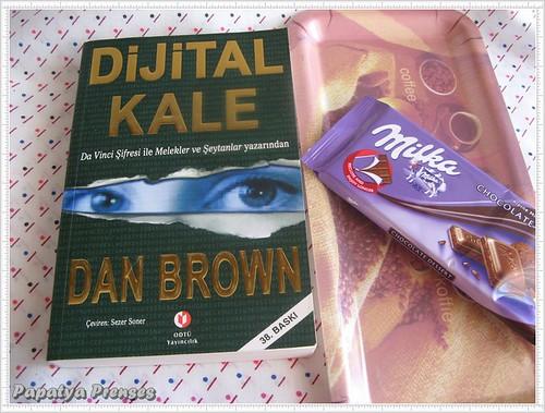 kahve kitap çikolata etkinliği (1)