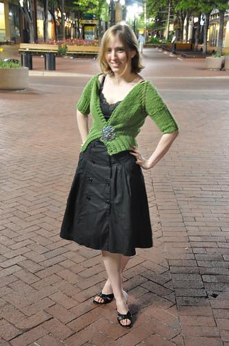 greensweater_02