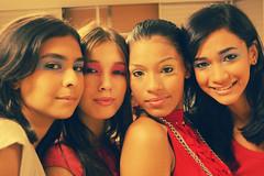 MODELS (Natlia Viana) Tags: girls fashion brasil model top moda makeup sombra maquiagem modelo garotas belmpar natliaviana fazendomoda