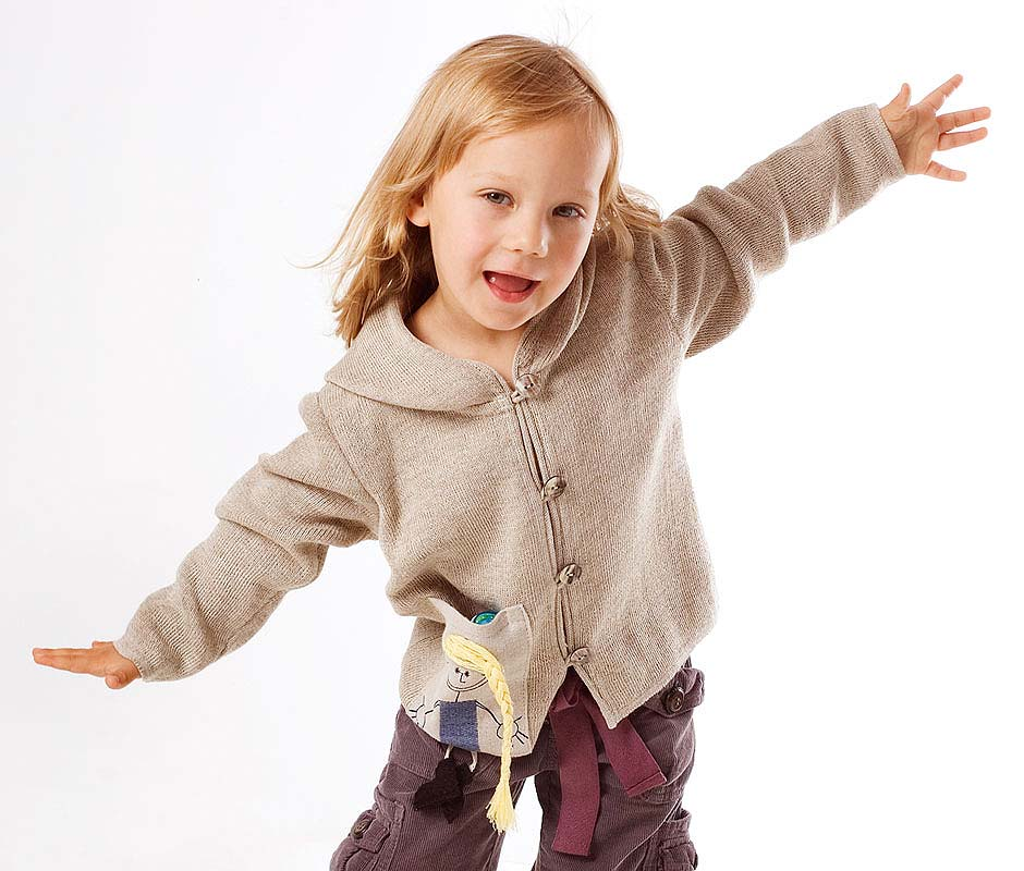linenkids ropa lino accesorios