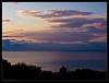 beautiful clouds at sunset (Andrea Rapisarda) Tags: pink sunset italy clouds photography photo tramonto nuvole rosa sicily catania sicilia acicastello straightfrommycamera abigfave olympuse510 rapis60 andrearapisarda