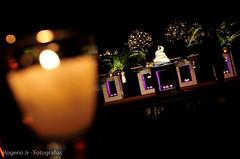 Jaqueline e Delson120 (rogeriojrfotografias) Tags: abril decora decoração gardenparty decorao jaquelineedelson