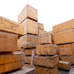 more than five boxes (Werner Schnell Images (2.stream)) Tags: box boxes werner ws schnell wernerschnell