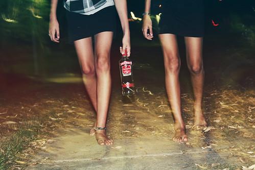 ways to prevent drunk driving essay