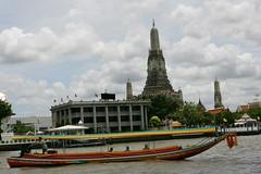 JC9R3169 (myroy) Tags: bangkok chaophrayariver canon1dmarkii