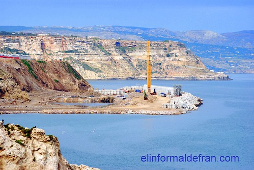 elinformaldefran.com 081208 017Hocas Coloradas, Melilla