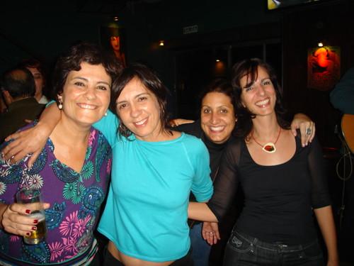 ENC: RedPop_Montevidéu II