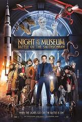 nightat museum