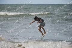 Leandrinho - SP (Eduardo Maynard) Tags: surf skate boaviagem skimboard