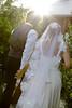 nick and jess (richietown) Tags: wedding sun topv111 canon groom bride texas married nick marriage just jess fredericksburg 30d 2470mm28 richietown