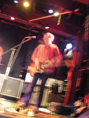 Grooms @ Northside Fest 6/12/09