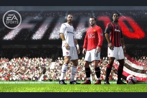 FIFA 10 - Full Rip - 1.8 GB 3635328627_8aae0b7402.jpg