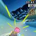 Mario___Sonic_at_the_Olympic_Winter_Games-Nintendo_DSScreenshots16637Skeleton_DS__4_ par gonintendo_flickr