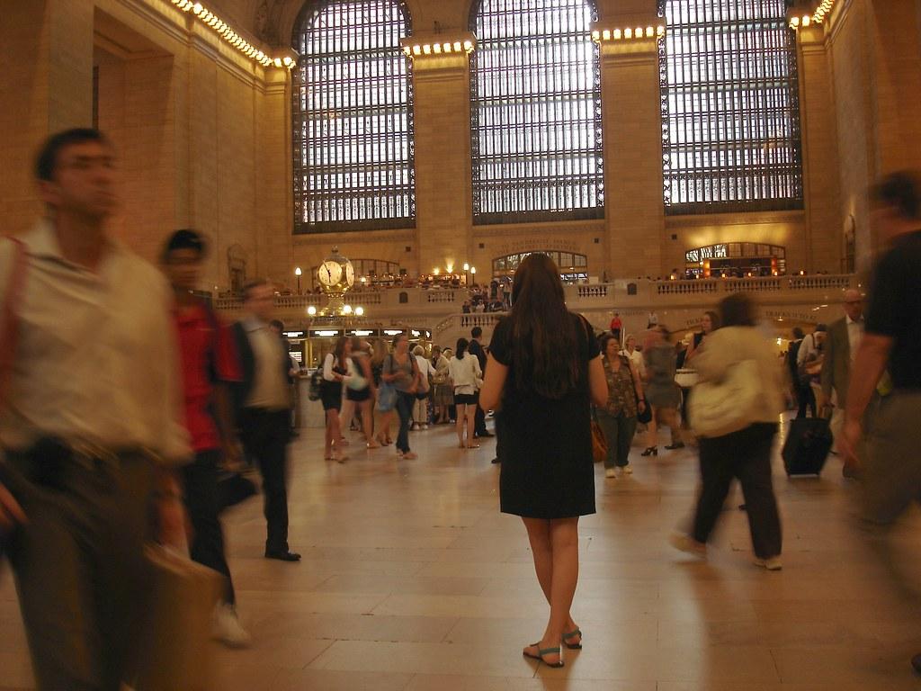 Grand Central Terminal (19)i